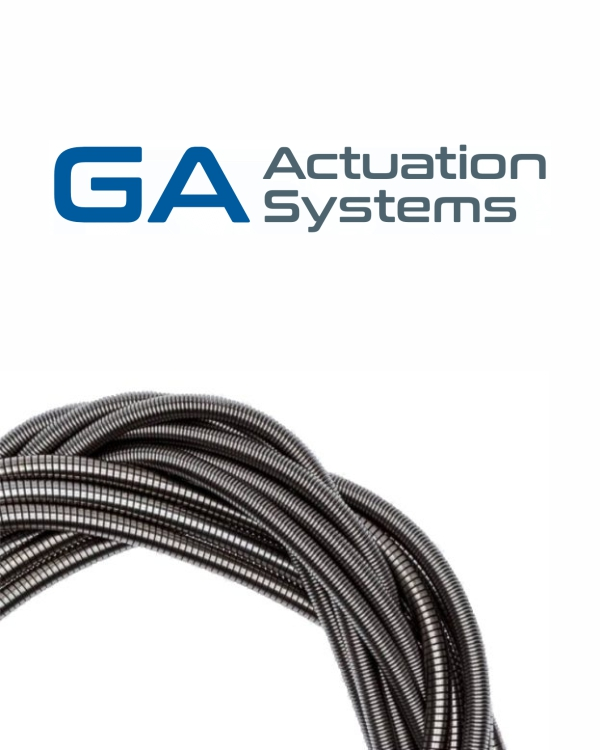 GA Actuation – Keep Moving!