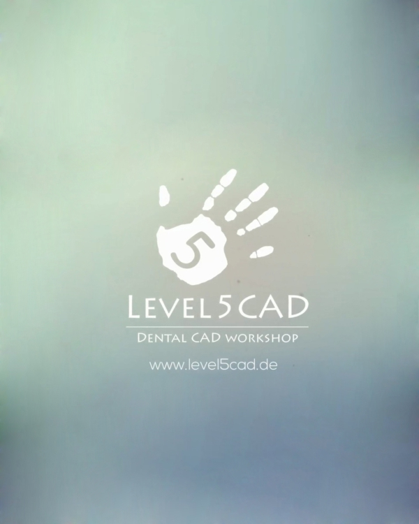 Level5Cad - Website